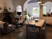 Holiday home 1528617 for 8 persons in Begur