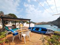 Holiday home 1528620 for 4 persons in Begur