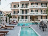 Ferienwohnung 1528675 für 4 Personen in Lefkada