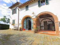 Vakantiehuis 1528685 voor 12 personen in Impruneta