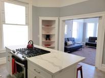 Appartement 1528700 voor 10 personen in Oakland
