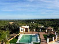 Villa 1528744 per 10 persone in Peñaflor