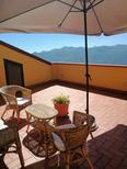 Ferienwohnung 1528761 für 5 Personen in Casalvecchio Siculo