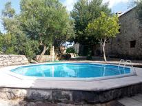 Vakantiehuis 1528769 voor 7 personen in Alviobeira