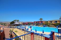 Holiday home 1528781 for 8 persons in Maspalomas