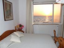 Appartement de vacances 1528796 pour 5 personnes , Marina di Castagneto Carducci