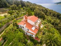 Vakantiehuis 1528818 voor 7 personen in Duga Luka