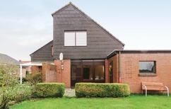 Ferienhaus 1528835 für 4 Erwachsene + 2 Kinder in Holtgast