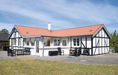 Ferienhaus 1528863 für 6 Personen in Lohals