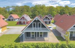 Ferienhaus 1528877 für 8 Personen in Gråsten