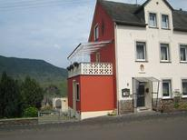 Holiday home 1528939 for 4 persons in Bremm