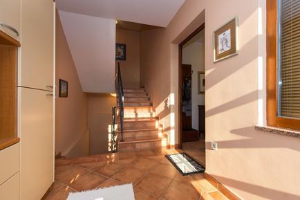 Für 5 Personen: Hübsches Apartment / Ferienwohnung in der Region Kroatische Inseln
