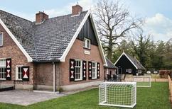Vakantiehuis 1528996 voor 6 personen in Ommen