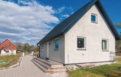 Ferienhaus 1528999 für 5 Personen in Visby