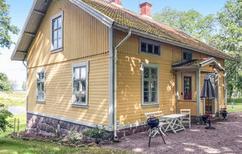 Ferienhaus 1529004 für 5 Personen in Götene