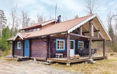 Vakantiehuis 1529006 voor 4 personen in Bollebygd
