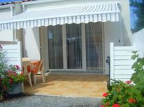 Ferienhaus 1529091 für 4 Personen in Notre-Dame-de-Monts