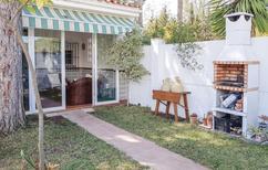 Maison de vacances 1529105 pour 6 personnes , Chiclana de la Frontera