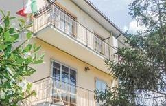 Appartement 1529124 voor 4 personen in Donoratico