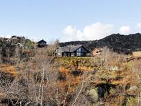 Rekreační dům 1529159 pro 10 osob v Åseral
