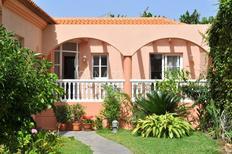 Ferienhaus 1529175 für 2 Personen in Garachico