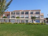 Rekreační byt 1529184 pro 4 osoby v Medulin