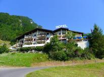 Appartamento 1529241 per 4 persone in Gersau