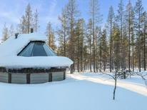 Holiday home 1529252 for 2 persons in Inari