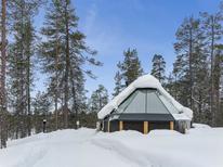 Ferienhaus 1529253 für 2 Personen in Inari