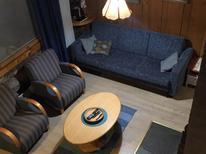 Villa 1529263 per 6 persone in Sotkamo