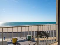 Holiday apartment 1529268 for 4 persons in Narbonne-Plage