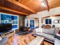 Ferienhaus 1529284 für 10 Personen in Glacier
