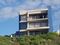 Rekreační byt 1529286 pro 5 osob v Gansbaai