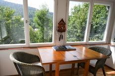Vakantiehuis 1529354 voor 11 personen in Bad Herrenalb