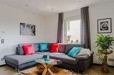 Studio 1529355 für 5 Personen in Friedrichshafen