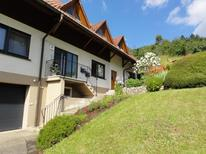 Holiday apartment 1529366 for 4 persons in Ottenhöfen im Schwarzwald