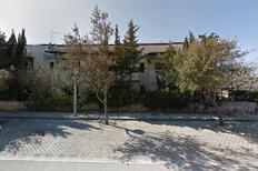 Ferienwohnung 1529368 für 4 Personen in Gajac