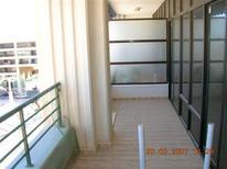 Appartement de vacances 1529402 pour 4 personnes , Guardamar del Segura