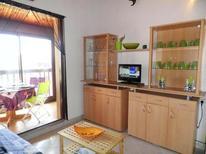 Mieszkanie wakacyjne 1529411 dla 5 osób w Gruissan