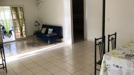 Dom wakacyjny 1529413 dla 6 osób w Les Abymes