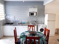 Ferienhaus 1529416 für 5 Personen in Morne-à-l'Eau