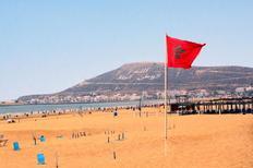 Ferienwohnung 1529426 für 10 Personen in Rabat