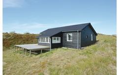 Ferienhaus 1529456 für 4 Personen in Mandø