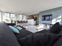 Holiday apartment 1529463 for 8 persons in De Haan