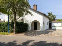 Ferienhaus 1529464 für 16 Personen in Koksijde