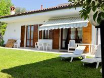 Villa 1529494 per 4 persone in Lazise