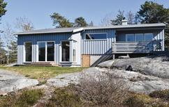 Holiday home 1529498 for 10 persons in Sandefjord