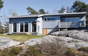 Gemütliches Ferienhaus : Region Vestfold für 10 Personen