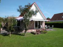 Holiday home 1529504 for 7 persons in Zeewolde