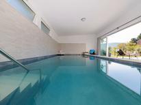 Vakantiehuis 1529518 voor 8 personen in Crikvenica